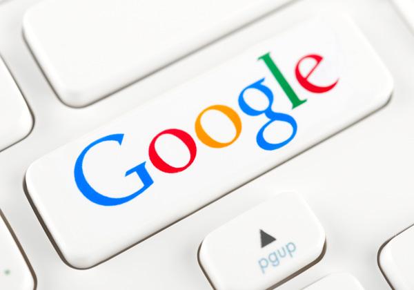 ובמקום הראשון: גוגל. אילוסטרציה: BigStock