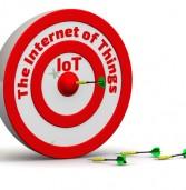 מחקר: קרוב ל-75% מפרויקטי אינטרנט של הדברים – נכשלים