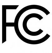 """ארה""""ב: 60% מהמצביעים תומכים בכללי ניטרליות הרשת של ה-FCC"""
