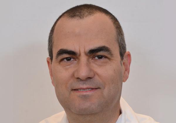 עידן נוי, מנהל אגף Business Optimization ביעל תוכנה