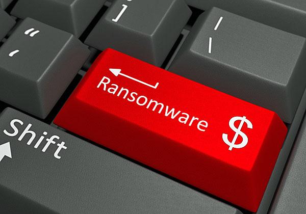 http://www.pc.co.il/wp-content/uploads/2016/03/bigstock-Ransomware-Dollar-Key-On-Keybo-94261271600.jpg