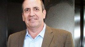 """אייל ולדמן, מנכ""""ל מלאנוקס, מצטרף לקרן ההשקעות אקליפטוס"""