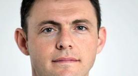 מקס שור מונה למנהל חטיבת חוויית לקוח ב-Prodware ישראל