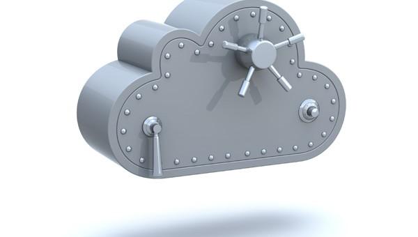 פאלו אלטו קונה חברה ב-300 מיליון דולר להרחבת האבטחה בענן