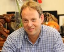 טלדור: יציבות בהכנסות וירידה של 33% ברווח הנקי
