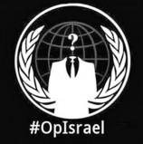 """""""אירועי הביטחון בדרום מעלים את הסבירות למתקפת OpIsrael# חמורה"""""""