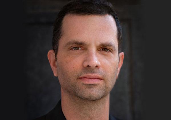 אמיר הרמן, מנהל תחום EPM בחטיבת הסאפ בנס