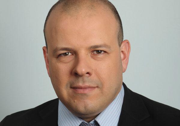 אמיר פורקוש, סמנכ''ל טכנולוגיות, בינת תקשורת ומחשבים