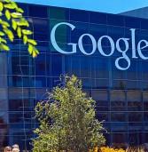 גוגל שחררה את גרסת הסקירה הראשונית עבור Android O