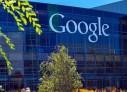 גוגל מקשיחה את קווי ההגנה שלה במאמץ להילחם בפשיעת הסייבר