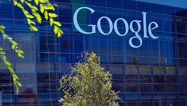 גוגל מנקה תוצאות חיפוש – תיקים רפואיים סודיים יישארו בחוץ