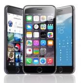 האם ה-iPhone הבא הולך לעצור את הספירה ולקבל שם שונה לגמרי?