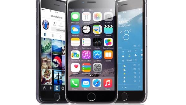 דיווחים חדשים לגבי ה-iPhone 8: אילו הפתעות באופק?