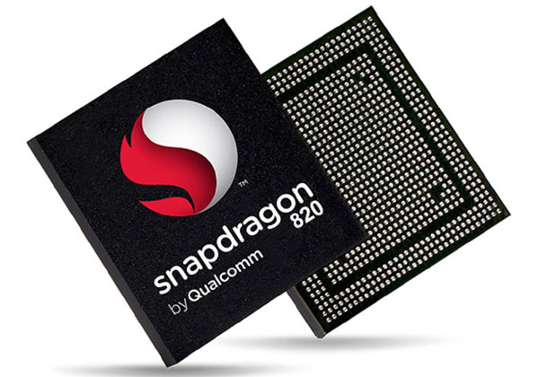 http://www.pc.co.il/wp-content/uploads/2016/06/Qualcomm-Snapdragon-820.600.jpg