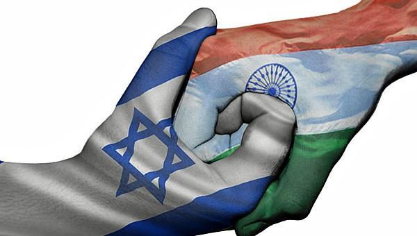 הממשלה: יחוזק שיתוף הפעולה הטכנולוגי בין ישראל להודו