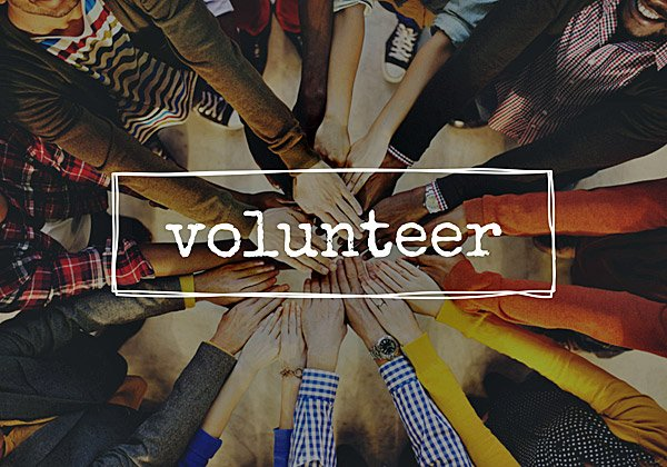 http://www.pc.co.il/wp-content/uploads/2016/06/bigstock-Volunteer-Charity-Help-Giving-117819194600.jpg