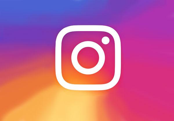 http://www.pc.co.il/wp-content/uploads/2016/06/instagram2-600.jpg