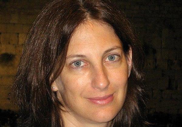 רונית לפידור-בלו, מנכ