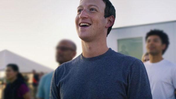 פייסבוק תעזור למנהלי קבוצות לנהל את קהילותיהם טוב יותר