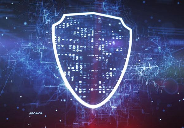 http://www.pc.co.il/wp-content/uploads/2016/07/bigstock-Security-Shield-600.jpg