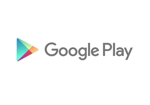חיים נוחים ב-Google Play