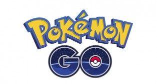 האם Pokémon GO מעורר אלימות?