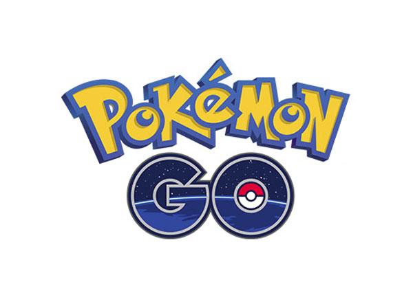 Pokémon GO - אלים או תמים?
