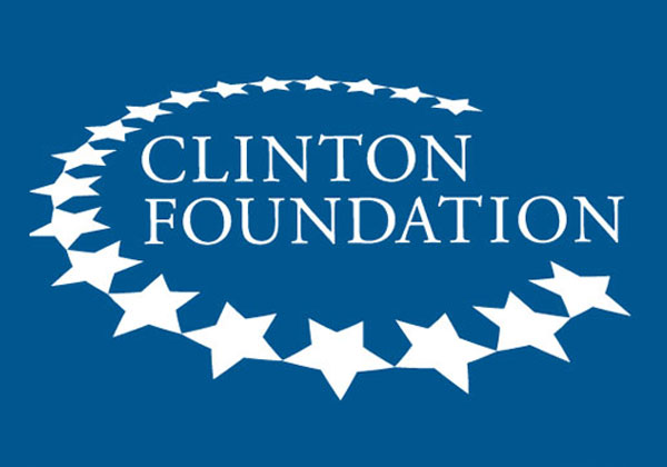 http://www.pc.co.il/wp-content/uploads/2016/08/The-Clinton-Foundation600.jpg