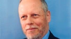 פרופ' אלכסנדר בליי מונה למדען הראשי במשרד המדע