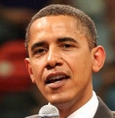 פופולרי ביותר: אובמה שבר את שיא הפיברוטים בטוויטר