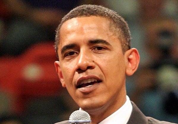 http://www.pc.co.il/wp-content/uploads/2016/08/bigstock-Barack-Obama-3815808600.jpg