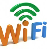 התגלתה פירצה בפרוטוקול האבטחה הנפוץ ביותר ל-Wi-Fi