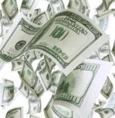 דיווחים: אתר Mashable נרכש על ידי זיף דייוויס בכ-50 מיליון דולר