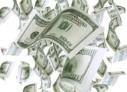 קברניטי ענקיות ה-IT שלשלו לכיסם יותר מ-1.5 מיליארד דולר ב-2016