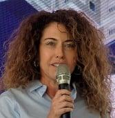 פרשת בזק: הוארך מעצר אלוביץ'; הנדלר שוחררה למעצר בית