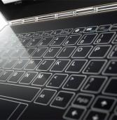 """לנובו השיקה מכשיר ש-""""יוצר קטגוריה חדשה של מחשבי ה-2-ב-1"""""""