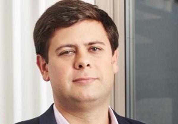 אליוט הורוביץ, CTO ומייסד MongoDB