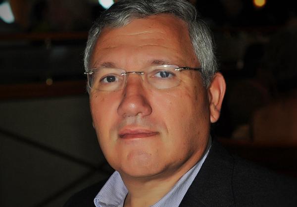 שוקי פלג, חבר מועצת ISACA ישראל, האיגוד הישראלי לביקורת ואבטחת מערכות מידע
