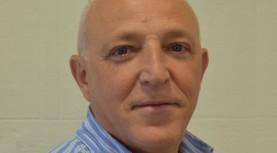 ברונו בלישה מונה למנהל מכירות סיטריקס באינוקום מקבוצת אמן