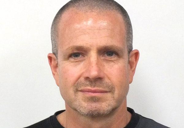 נדב שפיר, מנהל פעילות IT, אריקסון ישראל