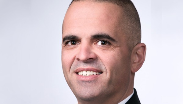 One1 ו-Power Communications ישווקו את פתרונות Sophos בישראל