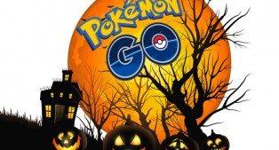 """שיחקה Pokémon GO – ו-""""לכדה"""" קשיש שאבד"""