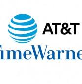 """ארה""""ב: הרשויות העלו דרישות חדשות בנוגע לעסקת AT&T-טיים וורנר"""