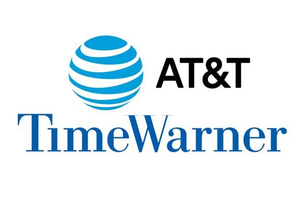 עוד קשיים בפני עסקת AT&T-טיים וורנר