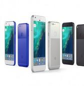 נחשפו פרטים לגבי המכשירים שיחליפו את Pixel של גוגל
