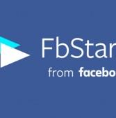 """""""פייסבוק חייבת את השיתוף עם הסטארט-אפים"""""""