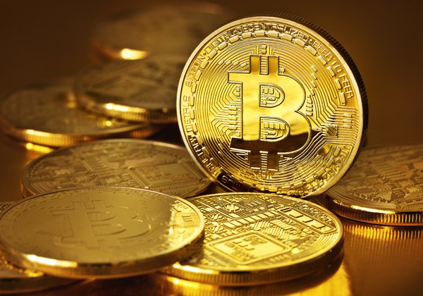 http://www.pc.co.il/wp-content/uploads/2016/11/Cryptocurrency600.jpg