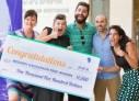 Pears Challenge תסייע ליזמים ישראלים בפתיחת דלתות בשוק ההודי