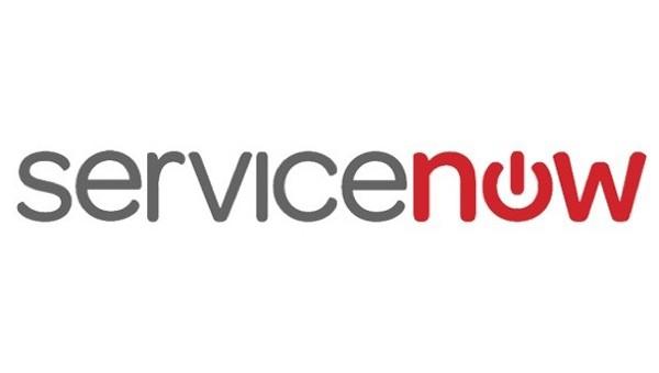 האקו-סיסטם של ServiceNow: הבמה לשותפים
