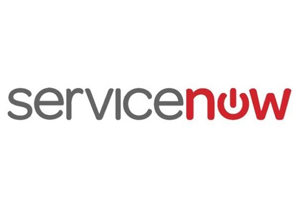 פתרון חדש. ServiceNow
